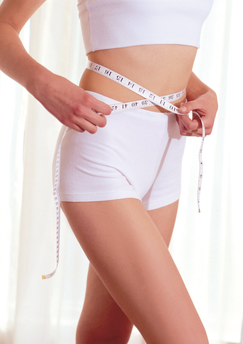 salbutamol sulphate weight loss