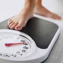 Youssou konan weight loss pretty big deal