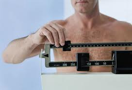 Food that can help reduce belly fat image 7