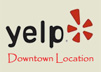 Yelp San Diego - Segue Body Wraps