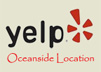 Yelp Oceanside - Segue Body Wraps
